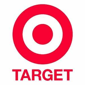 Target Wilson NC