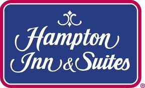 Sold and Developed two Hampton Inn & Suites in Wilson N.C.  On at Heritage Crossing Shopping Center and other at Exit 121 on Interstate 95
