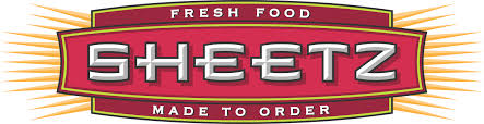 Sold and Developed Lot for Sheetz Convenience Store at Exit 95 on I-95 in Smithfield, N.C.