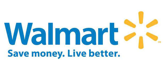 Wal-Mart developed at I-40 & Hwy. 42 at Cleveland crossing in Johnston county NC